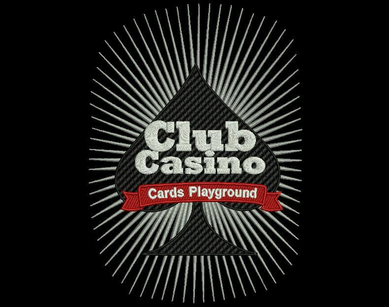club-casino-destellos-bordado-1.jpg