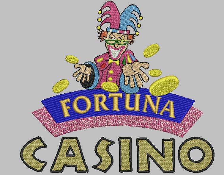logo-fortuna-peru-1.png