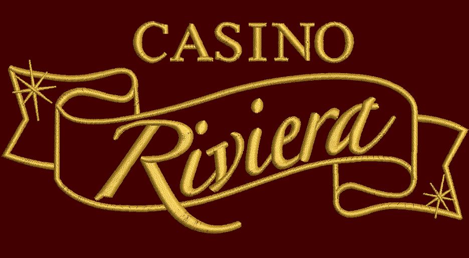logo-riviera-oro-copia-1.png