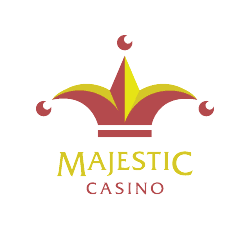 casino_majestic_03